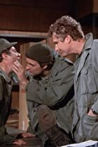 Image of M*A*S*H: For Want of a Boot