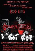 DraculAIDS