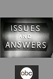 Episode dated 24 May 1964 Poster