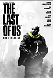 The Last of Us: The Fireflies Poster