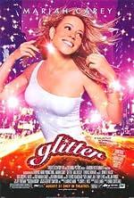 Glitter(2001)