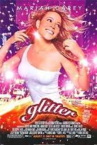 Image of Glitter