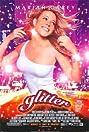 Glitter (2001) Poster