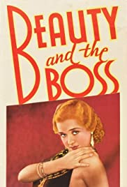 Beauty and the Boss(1932) Poster - Movie Forum, Cast, Reviews
