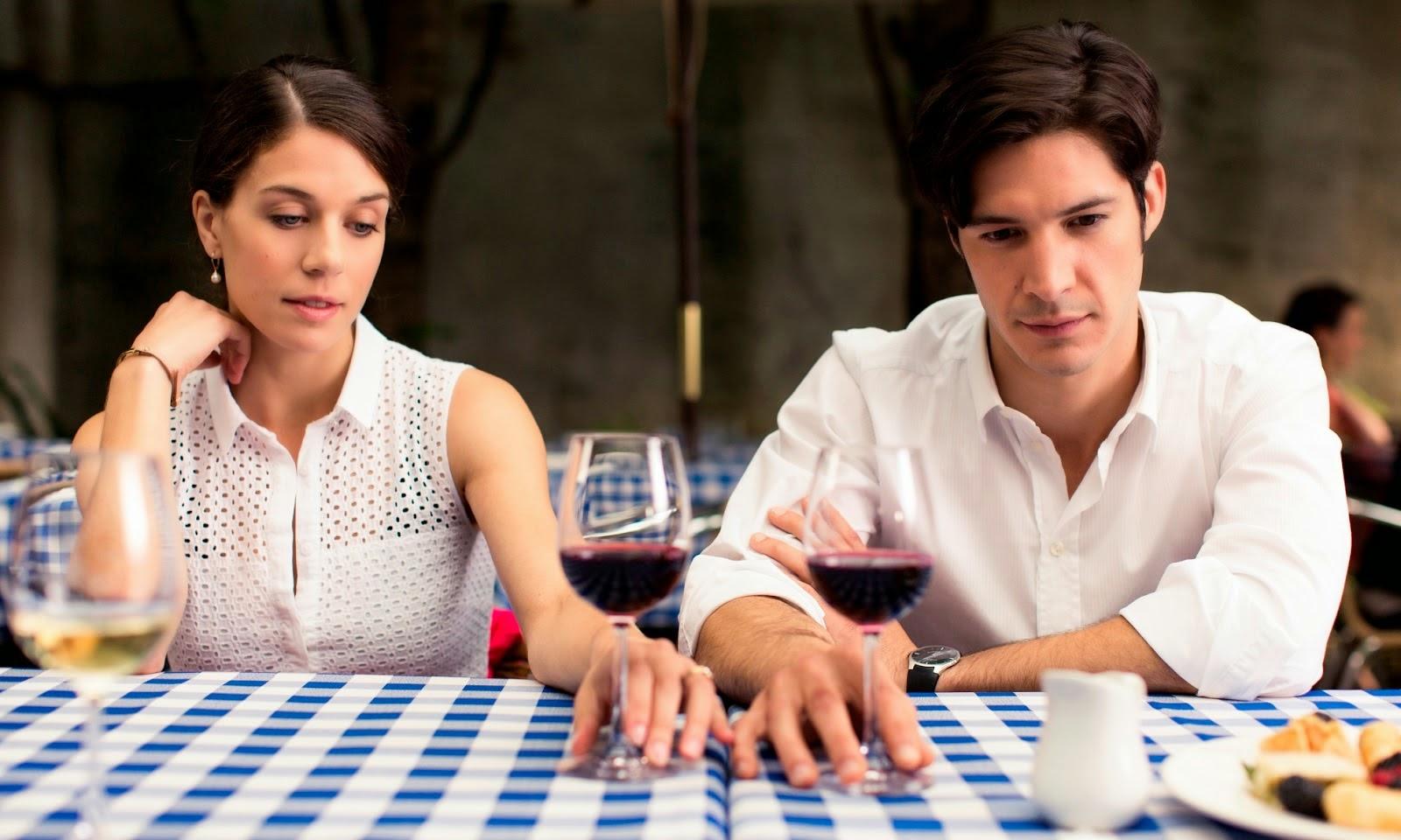 Free Online Dating Singles Site Metrodatecom