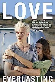 Love Everlasting(2016) Poster - Movie Forum, Cast, Reviews