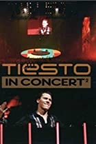 Image of Tiësto in Concert 2
