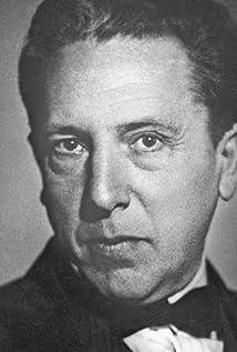 Yakov Protazanov Picture
