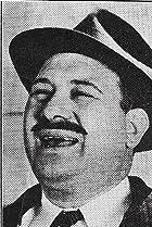 Image of Harry Parke