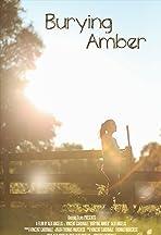 Burying Amber