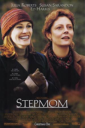 Watch Stepmom 1998  Kopmovie21.online