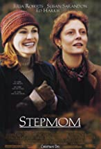 Primary image for Stepmom