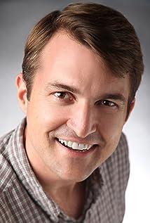 Mark Roman Picture