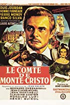 Image of The Story of the Count of Monte Cristo