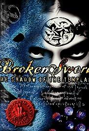 Broken Sword: Circle of Blood(1996) Poster - Movie Forum, Cast, Reviews