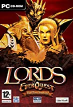 Primary image for Lords of EverQuest