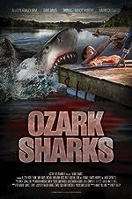 Ozark Sharks(2016)
