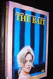 The Bait Poster