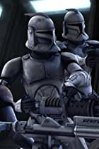 Image of Star Wars: The Clone Wars: Rookies