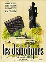 Diabolique(1955)