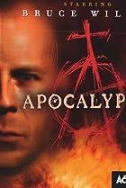Image of Apocalypse