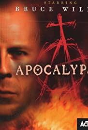 Apocalypse (1998) Poster - Movie Forum, Cast, Reviews