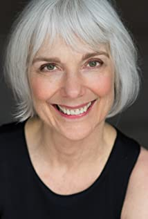 Aktori Kay LaVergne Jaz