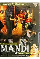 Image of Mandi