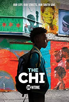 The Chi (2018-)
