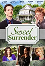 Sweet Surrender(2014)