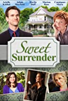 Image of Sweet Surrender