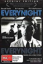 Image of Everynight... Everynight