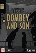 Primary image for Dombey and Son
