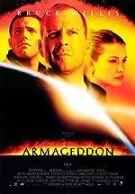 Armageddon(1998)