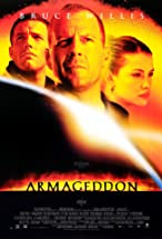 Primary image for Armageddon