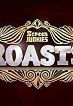 Screen Junkies Roasts