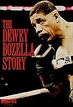 26 Years: The Dewey Bozella Story