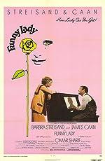 Funny Lady(1975)