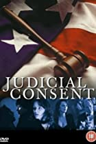 Image of Judicial Consent