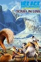 Image of Scrat in Love