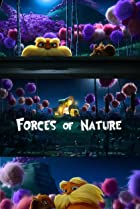 Image of Forces of Nature