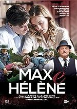 Max e HxE9lxE8ne(2015)