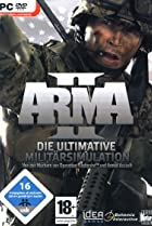 Image of ArmA 2