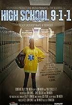 High School 911