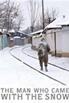 Image of The Man Who Came with the Snow