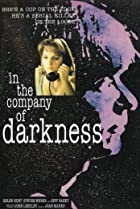 Image of In the Company of Darkness