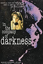 In the Company of Darkness (1993) Poster - Movie Forum, Cast, Reviews