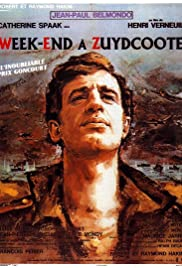 Weekend at Dunkirk (1964) Poster - Movie Forum, Cast, Reviews