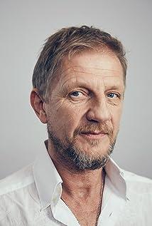 Sönke Wortmann Picture