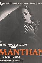 Image of Manthan
